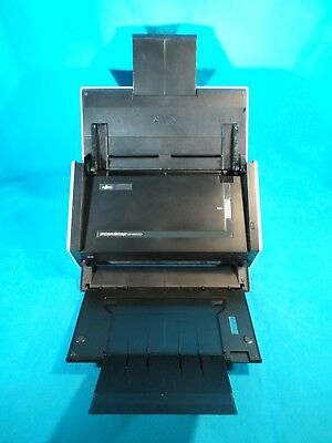 Pre-owned Fujitsu ScanSnap S1500 Color Passthrough Scanner