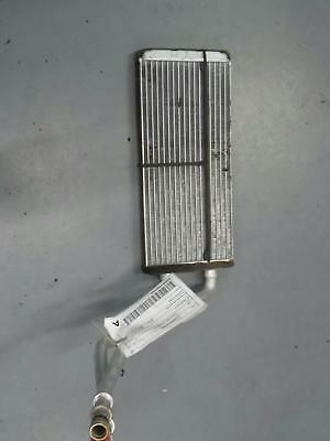 Holden Commodore Heater Core/box Ve, Standard Type, 08/06-04/13
