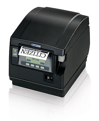 Citizen CT-S851 Drucker Citizen Kassen Mini Drucker, Citizen CT-S851 Printer,POS