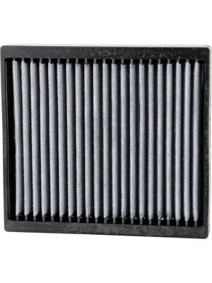 K&N Cabin Air Filter FOR ISUZU D-MAX TFR (VF2004)
