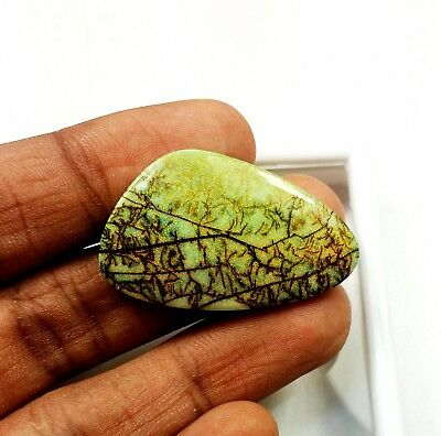 16.41 CT FIRE OPAL GIE Certified 100% NATURAL Superb Quality Fancy Cut Gemstone