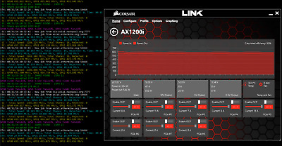 Amd Rx 470 480 570 580 8Gb 4Gb 28-31Mhs Bios Modification Eth Btc Etc Exp