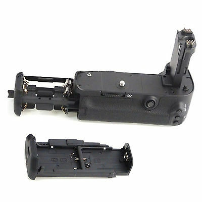 Battery Grip E11 Power Hand Holder for Canon EOS 5D Mark III DSLR as BG-E11