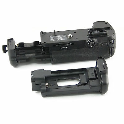 Battery Grip MBD11 Power Hand Holder for Nikon D7000 DSLR as MB-D11