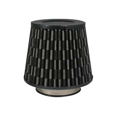 JOM 40326 Power Sport Luftfilter inkl. Adapterringe Power Karo universal Neu OVP