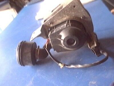 Luftpumpe Opel Tigra S93Coupe 72209102 90470419