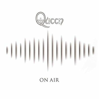 Queen - On Air [CD]