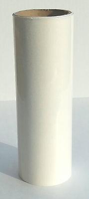 Heat transfer application tape 10 inch x 15 foot roll high tack mask for HTV