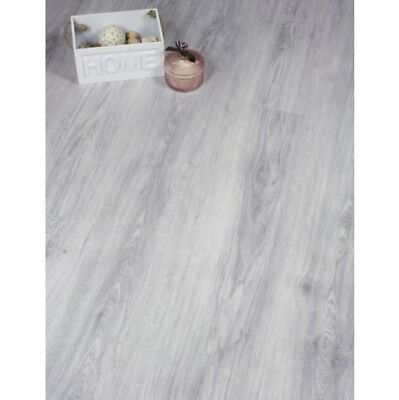 Egger North Cape Oak Grey Laminate flooring packs AC3 Click 15 year warranty