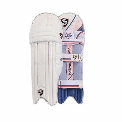SG RSD Prolite Cricket Batting Pads - R/H