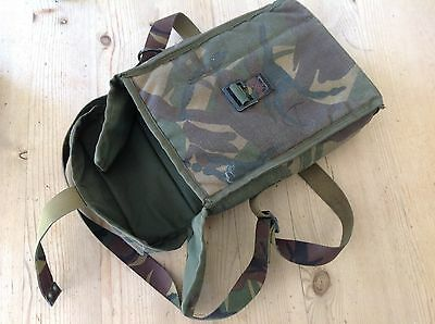 DPM Radio / Telephone / Tactical Accessory Carry Case / Bag