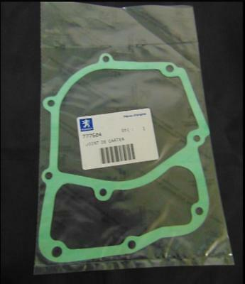 PEUGEOT SCOOTER GASKET P/No 777504