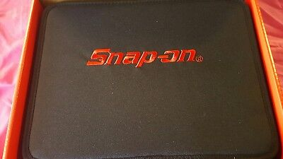 SNAP ON #EECS350 Tester, Battery and Electrical System, Enhanced