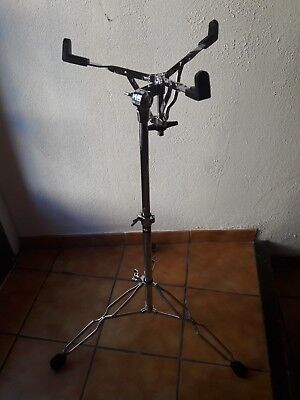 Gibraltar 5606EX Stand caisse claire extra haut
