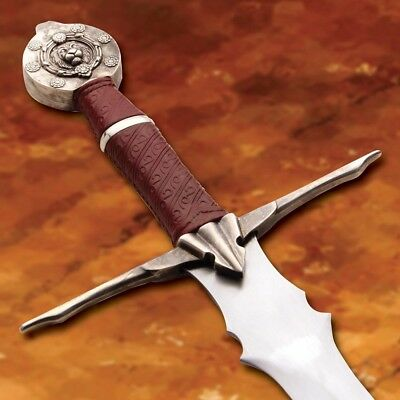 Durandal The Sword Of Roland (Ws501511)