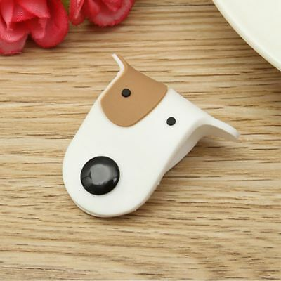 Cord Wrap Cable Doggie Earphone Winder Earbud Winder Winder Headphone Winder