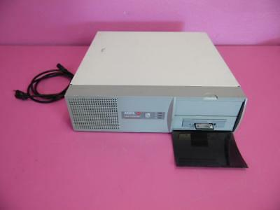 Parts only-AGFA Agralinx PaxPort Digital Digitizer 4416/100 with Imaging Card