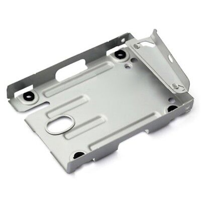"FP 2.5"" HDD Hard drive bays for Sony PS3 Super Slim"