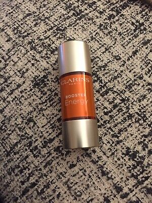 Booster Energy - Clarins 15ml