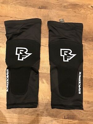 RaceFace Knee / Leg Guards New