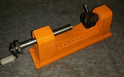 Lyman Case Trimmer For Reloading Free Shipping