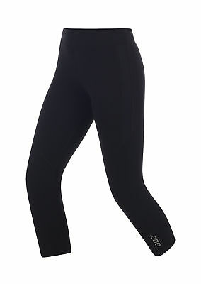 NEW Womens Lorna Jane Activewear   Racer 7/8 Tight