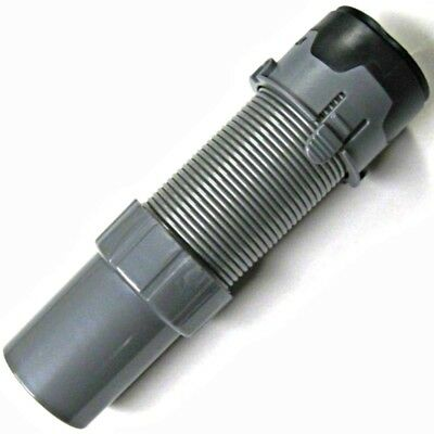 Vacuum Navigator Lift-Away Floor Nozzle Hose NV350 NV352 UV440 Vac Shark 193FFJ