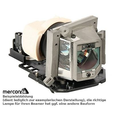 BenQ Replacement Lamp for BenQ W750 and W770ST Projectors