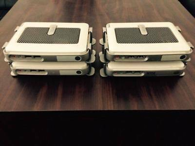 Wyse Compact S10 Thin Client Terminals