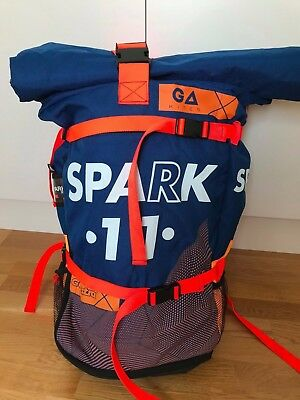 Gaastra Spark 2016 11m Kite only - New, opened