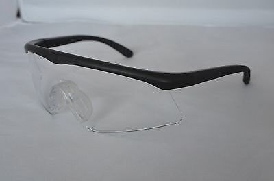 Revision Sawfly Safety Glasses