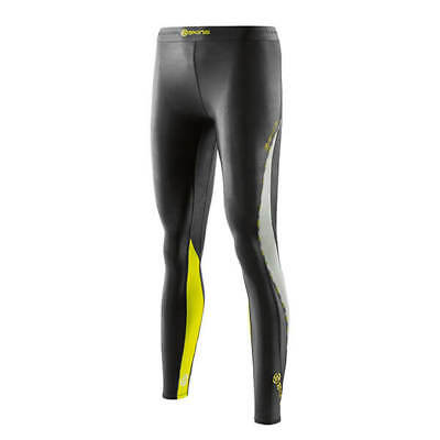 Womens DYNAMIC Long Skins