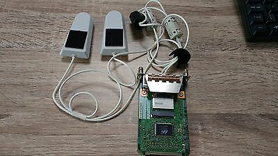 Ricoh Mp C3503 Wireless Lan Interface  Unit Type M2 Used & Working Inc Vat