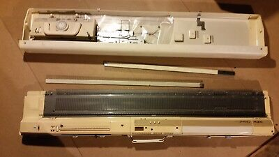 Brother Knitting Machine Electroknit KH 950 Electronic
