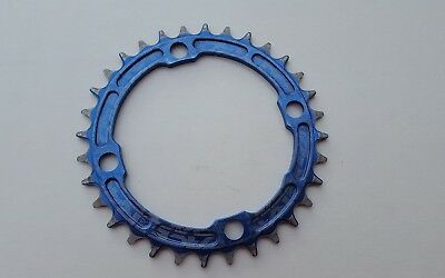 Raceface narrow wide 32T chainring