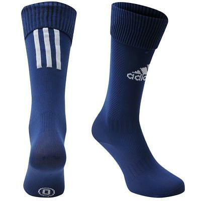 adidas Santos Sock Football Socks > Navy Blue