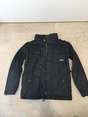 686 Snowboard Jacket M65 Reserved