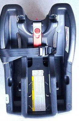 Graco Snugride Click Connect  30, 35, 35LX 40 Baby Infant Car Seat Base Latch.