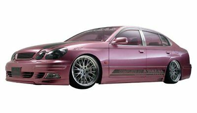 Aoshima 1/24 Super VIP Car Series No.102 pole K-BREAK Toyota 16 Aristo late