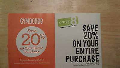 photograph relating to Crazy8 Printable Coupons named Insane 8 coupon 20 off full obtain / Yatra lodge coupon
