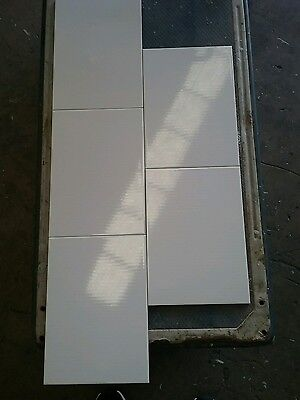spanish wall tile 250x350mm $10m2 CLEARANCE