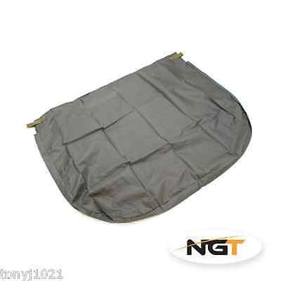 Carp Fishing Bedchair Footcover - Bed Chair Foot Cover  -  Only £3.39 inc P&P