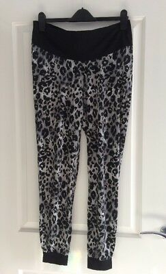 George Maternity Trouser Size 14