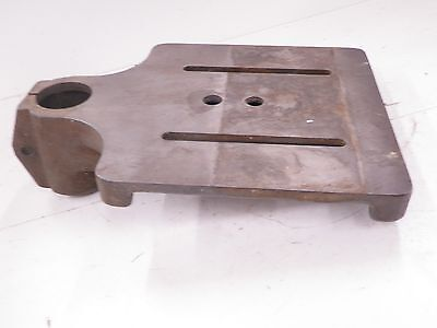"""11"""" Rockwell #11-100 Drill Press Table HDP 803"""