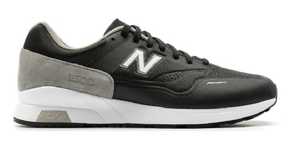 timeless design 983bb 886c1 New Balance 1500 Fantom Fit Sport Shoes Trainers Sneaker black MD1500FG WOW  SALE