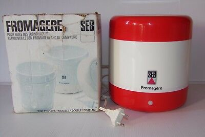 fromagere seb vintage
