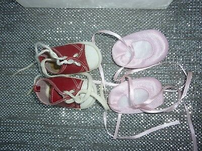 CHAUSSURES pour COROLLE