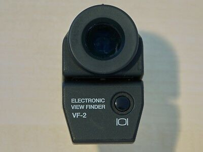 Olympus Sucher EVF VF-2 Electronic View Finder