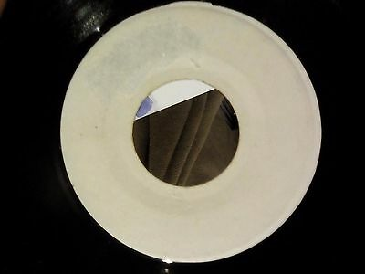 "Bessie Banks-Try to Leave me if you can-Rare Northern Soul blank 7""-Listen"