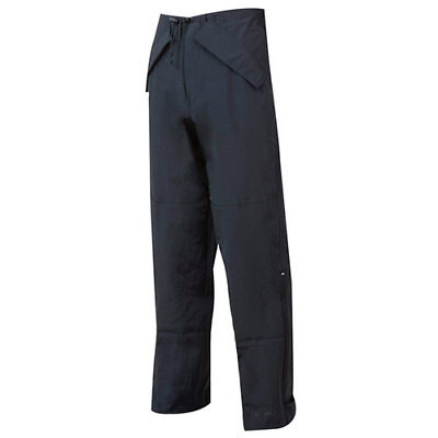 Tru Spec H2O Proof Trousers Black Regular 3X Large 2046008